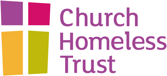Church Homeless Trust Homepage
